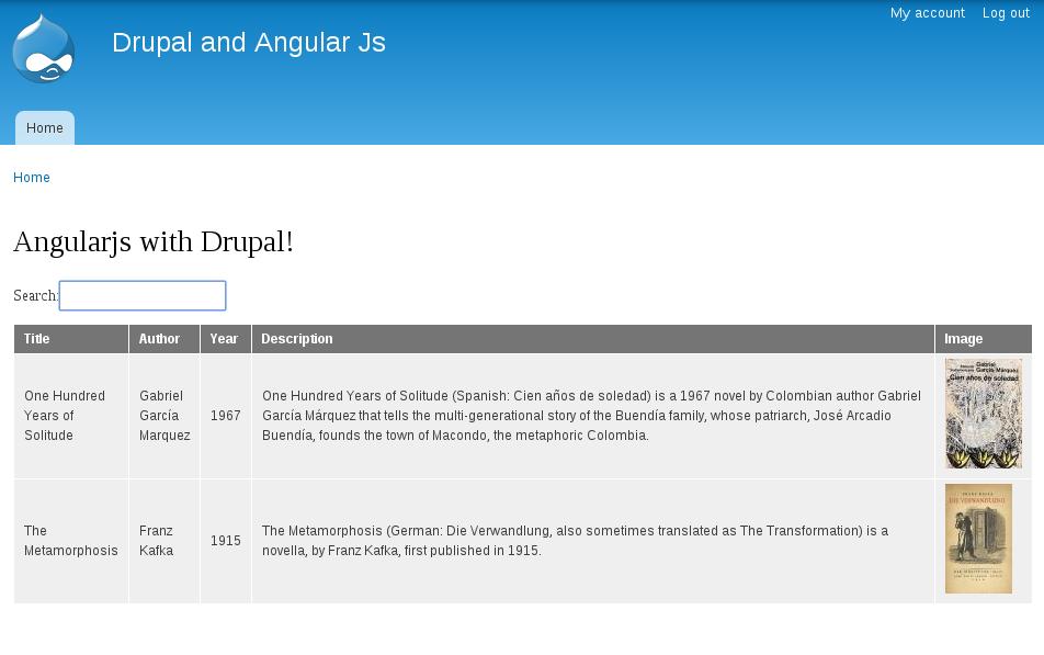 drupal angularjs