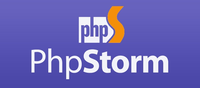Rootstack PHPStorm