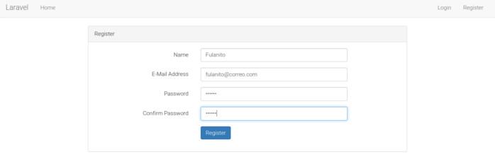 register-user
