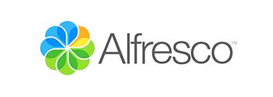 Alfresco Technology