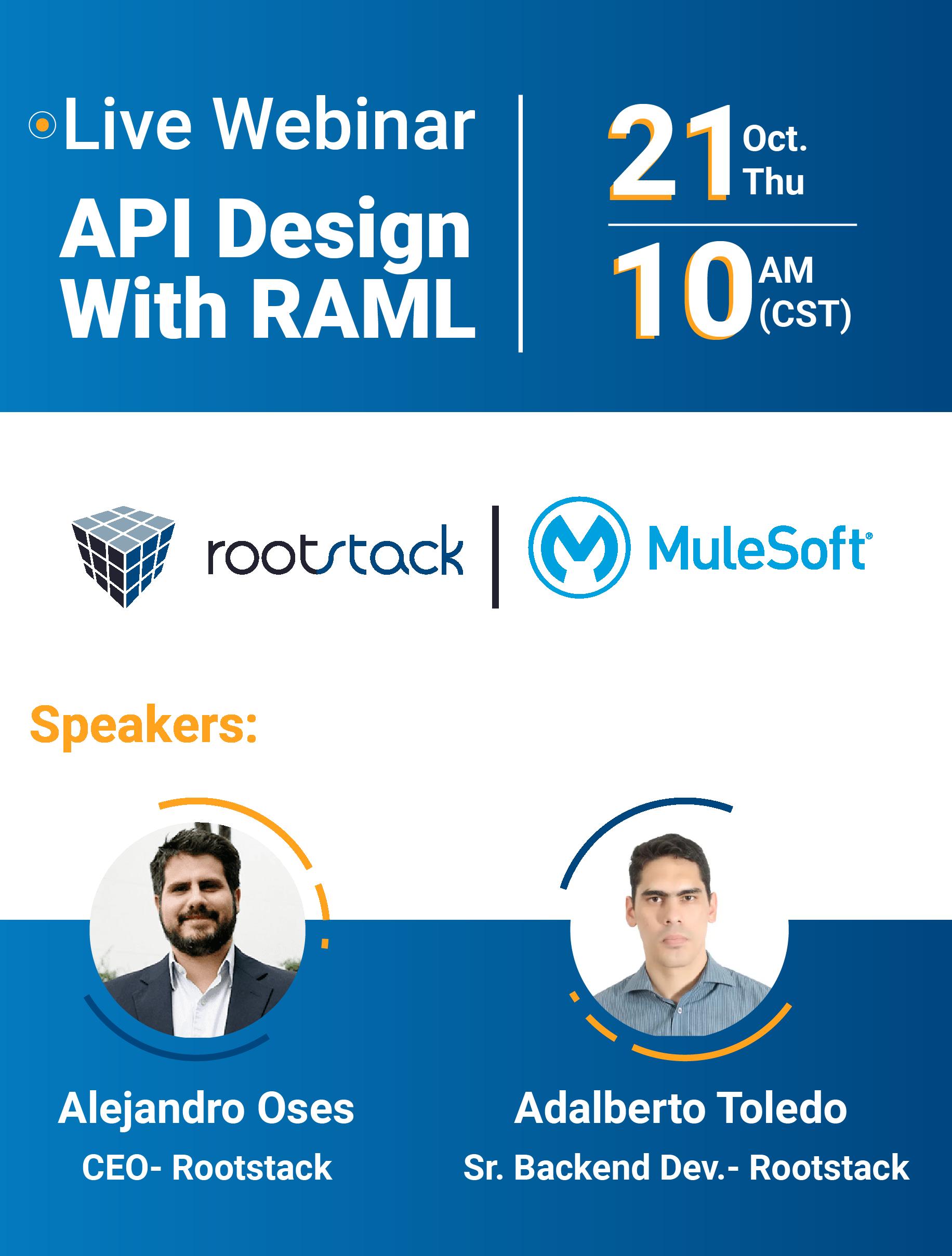 Banner_MuleSoft_API-RAML_En
