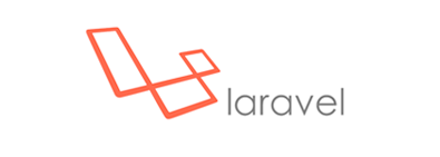 Laravel Technology