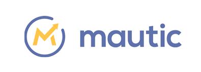 Mautic Technology