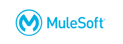 Mulesoft Technology Logo
