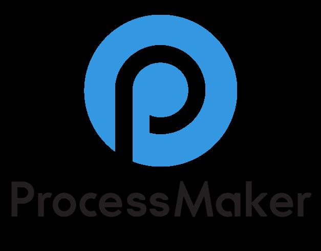 Process Maker Technology Logo