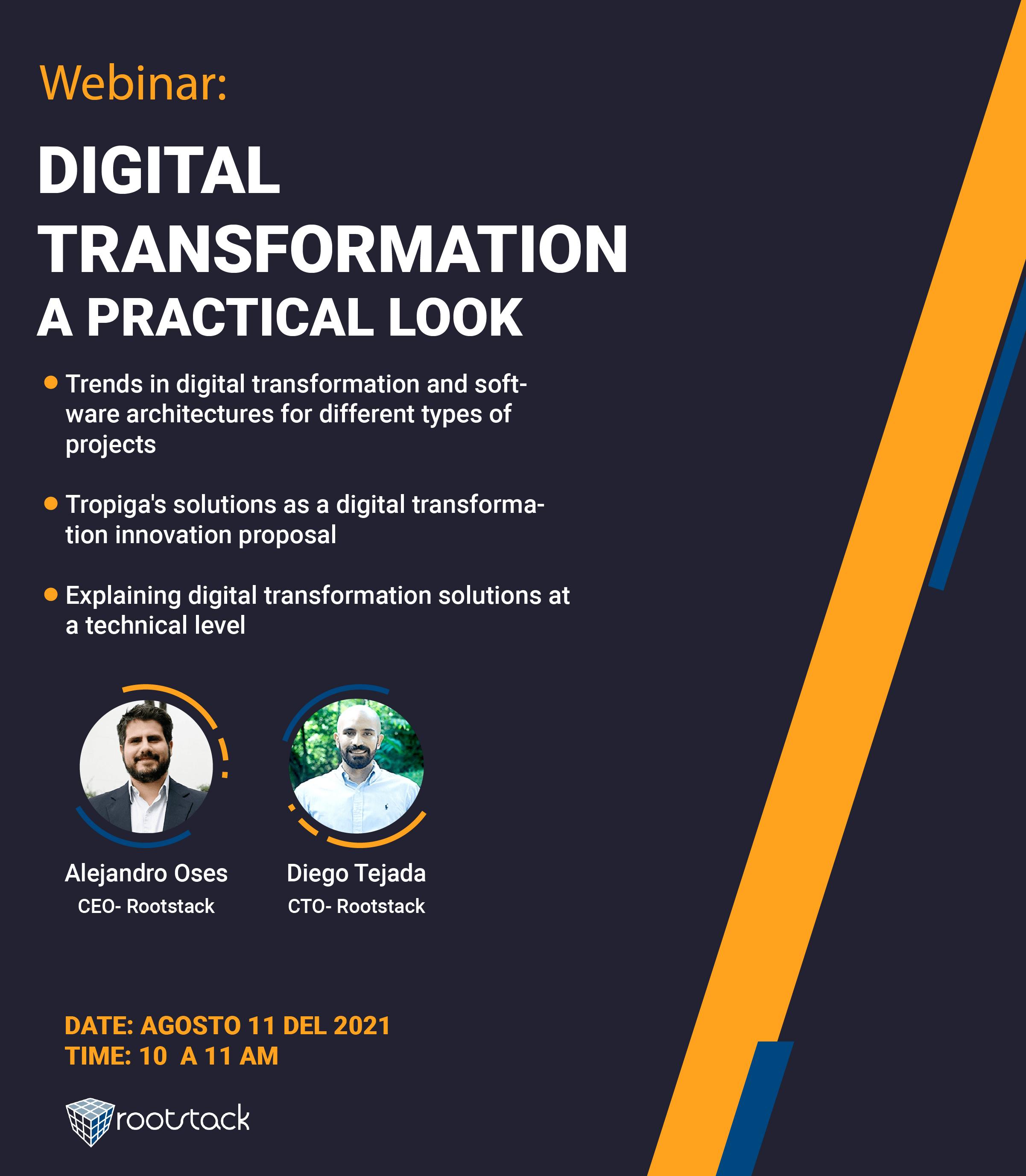 Banner_Digital_Transformation