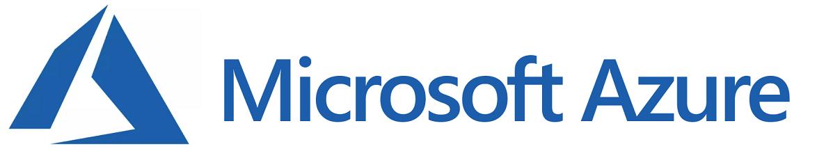 Microsoft Azure Brand Name