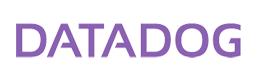Datadog Technology