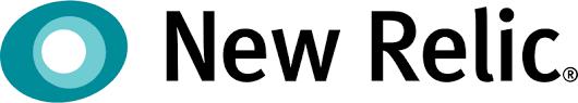 New Relic Technology Logo