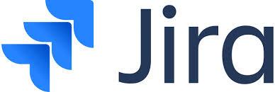 Jira Techology