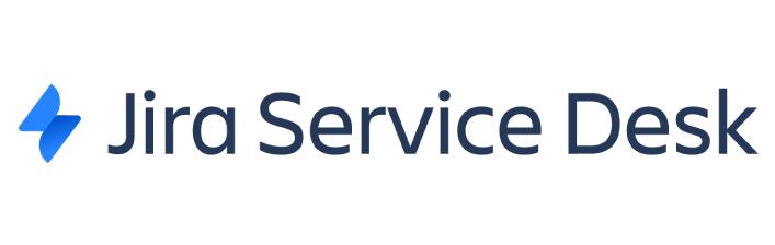 Jira Service Desk Techology