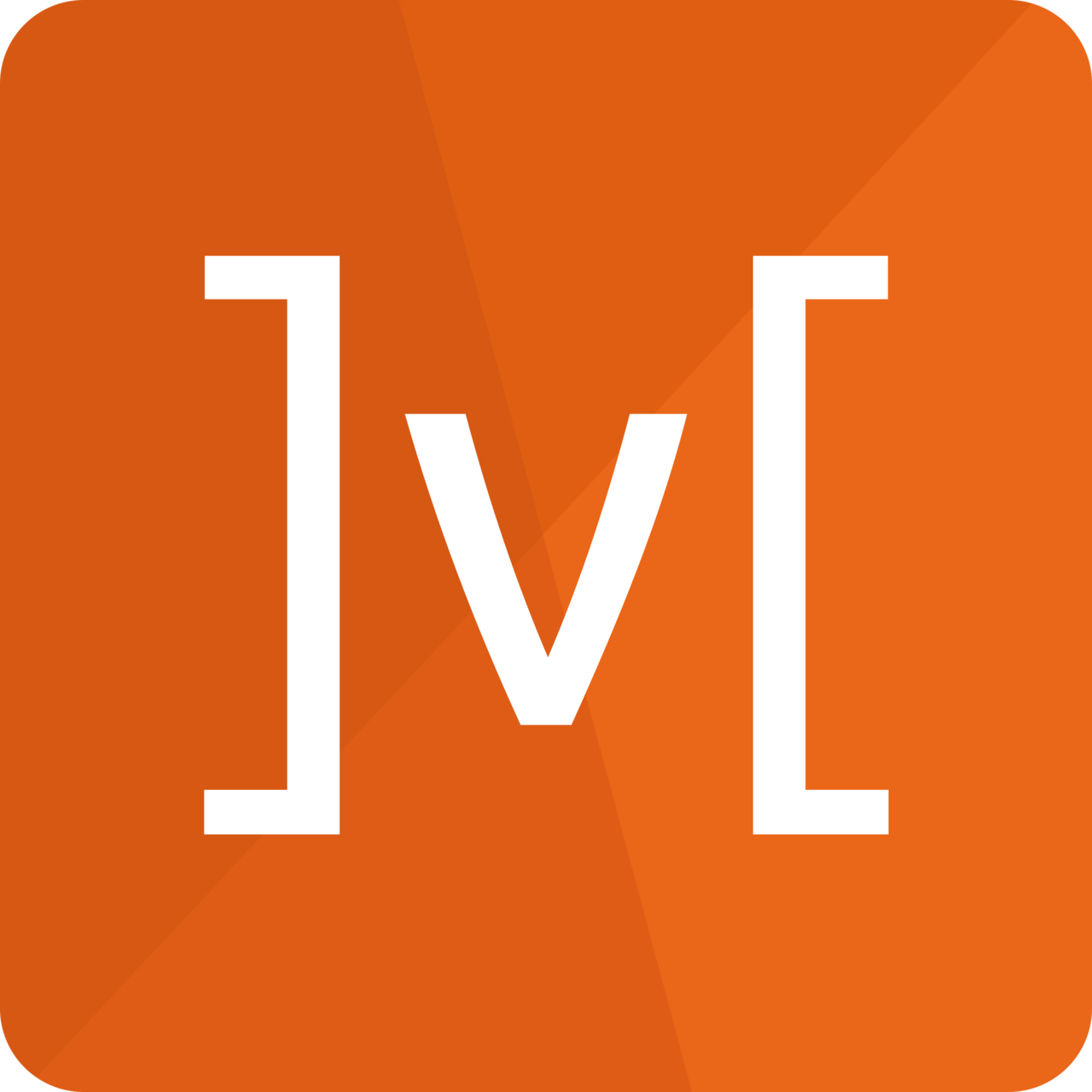 MobX Technology Logo